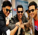 First look of `Great Grand Masti` is out