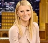 'Foodie' Gwyneth Paltrow fails miserably at being poor