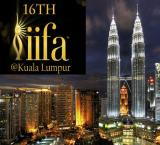 16th IIFA Weekend all set to take Kuala Lumpur by storm
