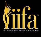 IIFA 2016: 'Bajirao Mastani' wins big at technical awards