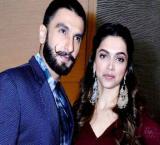 Is Ranveer in Sri Lanka with Deepika?