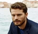 Jamie Dornan planning to flee country after `Fifty Shades Of Grey`