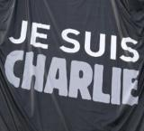 Charlie Hebdo flick 'Je Suis Charlie' set for Toronto film festival premiere