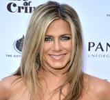Jennifer Aniston's hair secrets