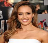 Here's the secret behind Jessica Alba's fitness