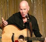Jim Diamond passes away at 64