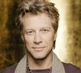 Jon Bon Jovi's SoHo penthouse to be sold for $37.5M