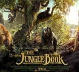 Jungle Book all set for a sequel