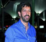 Kabir Khan backs Aamir, agrees 'intolerance' is on the rise