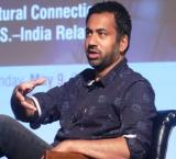 Kal Penn aspires to work with Amitabh Bachchan