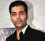 Is marriage on KJo's mind?