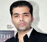 Karan Johar to present Hindi version of 'Baahubali'