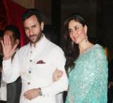 Kareena's decision to marry Saif gave Karisma, mom shock
