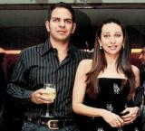 Karisma-Sunjay divorce: Kids will be with her, he'll get visitation right