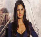 Katrina Kaif: Salman in controversy is nothing new