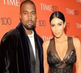 Kimye to mark one-year anniversary by renewing wedding vows in Paris