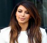 Kim K claims she 'almost invented' selfies before they became 'cool'