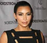 The wait to get pregnant was not easy: Kim Kardashian