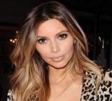 Kim Kardashian turns to Jessica Simpson for pregnancy advice?