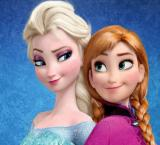 Kuwaiti woman sues Disney for stealing her 'Frozen' story