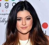 Wouldn't want to be a model: Kylie Jenner