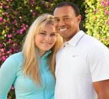 Are Lindsey Vonn, Tiger Woods set for Valentine's Day nuptials?