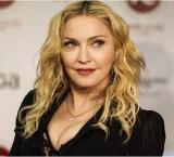 BBC Radio 1 denies banning Madonna from playlist