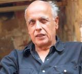 Mahesh Bhatt to participate in Pak International Theatre Festival in Karachi