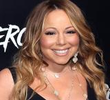 Mariah Carey set to record new Christmas album