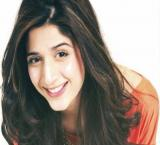 Marwa Hocane wants to win all debut awards this year