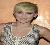 Miley Cyrus planning to propose Liam Hemsworth?