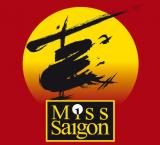 'Miss Saigon' nabs 9 trophies at WhatsOnStage awards