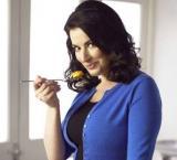 ABC shuts down Nigella Lawson's food show 'The Taste'