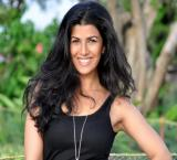 I have been up to a lot in the last year: Nimrat