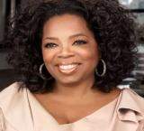 Oprah Winfrey teams up with 'Selma' director for new drama