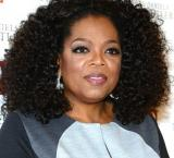 Oprah Winfrey selling off 'nude artwork' in yard sale