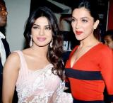 I feel proud of Priyanka, Deepika: Anushka Sharma