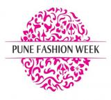 PFW: Raveen Tandon, Adah Sharma, Rujuta Shinde shines on the opening day