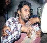 Pratyusha suicide: SC to hear Rahul's anticipatory bail plea on May 30