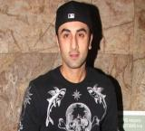 Ranbir declines to comment on MNS warning to Pakistani actors