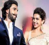 Ranveer truly deserves IIFA Best Actor award, says Deepika