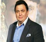 It`s time for Ranbir to settle down: Rishi Kapoor