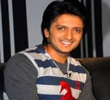 Riteish, Nargis begin filming for `Banjo`