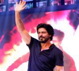 SRK's fans unveils the trailer of 'Fan'
