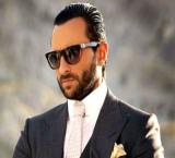 Saif Ali Khan makes cameo in `Ae Dil Hai Mushkil`