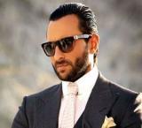 Salman and my equation is not dependent on Kareena, says Saif Ali Khan