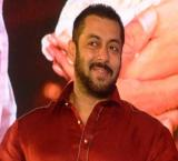 Director Ali Abbas Zafar talks about Salman Khan's 'Sultan' plot