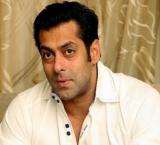 Salman is now SRK's fan