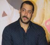 Salman yet to watch Telugu film 'Pellichoopulu'