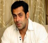 Salman claims Pak actors can`t be stopped from working in India